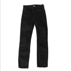 Marciano by Guess Black Jeans